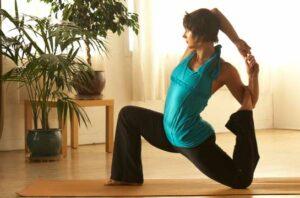 Yoga_Main