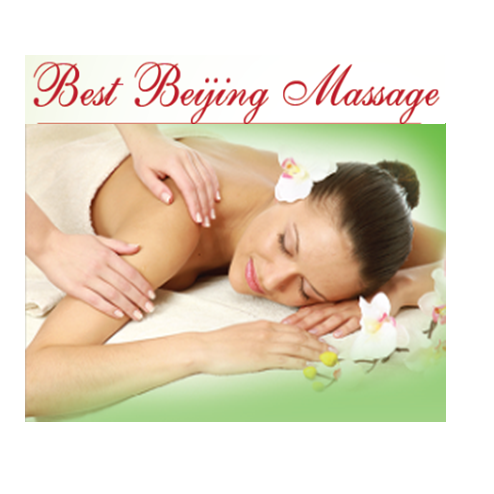 Remove term: Beijing massage service Beijing massage service
